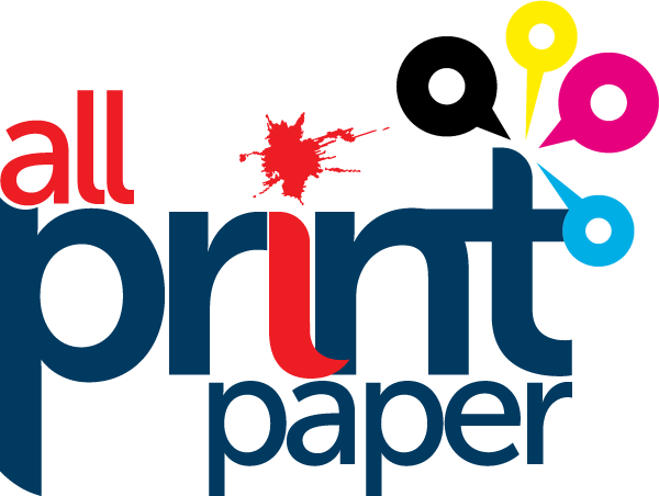 All Print Paper