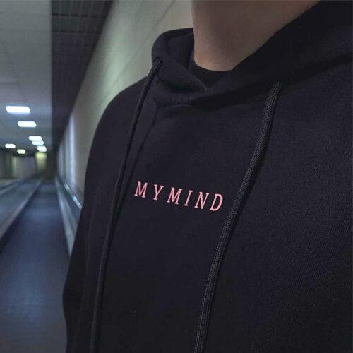 abbigliamento-personalizzato-4