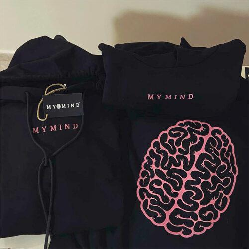 abbigliamento-personalizzato-5
